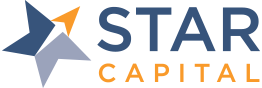 Star Capital Investments Logo