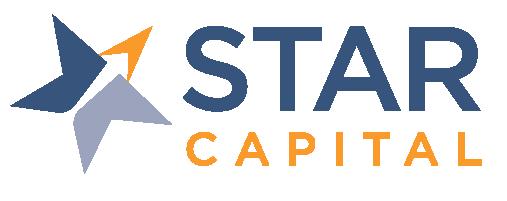 star capital winbonds
